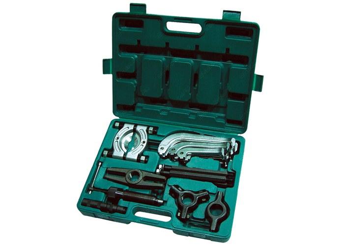 Набор ножей для разделки кабеля алюм.брони ннрк нож охотничий ш-5 отзывы